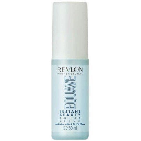 Revlon Professional Equave Instant Beauty Shine Serum