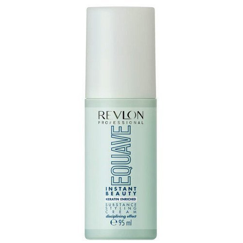Revlon Professional Equave Instant Beauty Substance Styling Cream