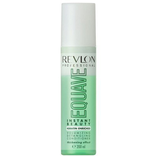 Revlon Professional Equave Instant Beauty Volumizing Detangling Conditioner