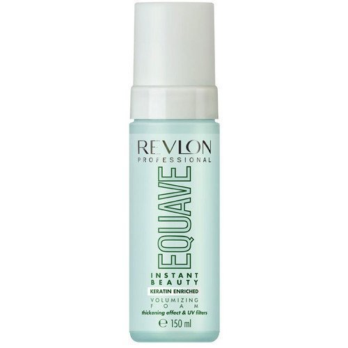 Revlon Professional Equave Instant Beauty Volumizing Foam