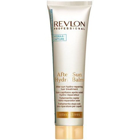 Revlon Professional Interactives After Sun Hydra Balm