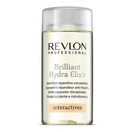 Revlon Professional Interactives Brilliant Hydra Elixir
