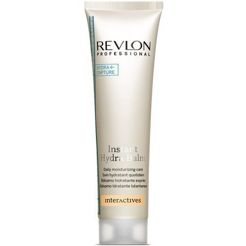 Revlon Professional Interactives Instant Hydra Balm