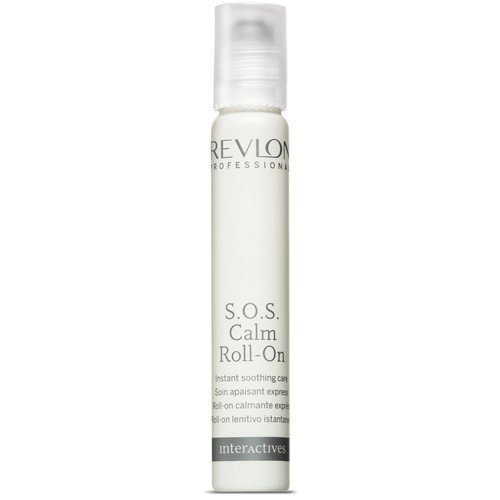 Revlon Professional Interactives S.O.S. Calm Roll-On