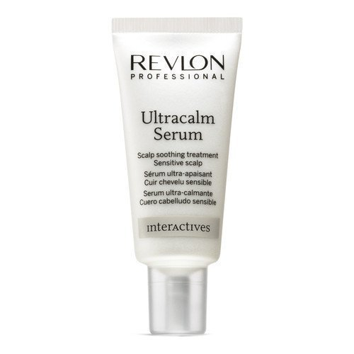 Revlon Professional Interactives Ultracalm Serum