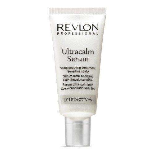 Revlon Professional Interactives Ultracalm Serum