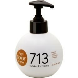 Revlon Professional Nutri Color Creme 713 Havana 250ml