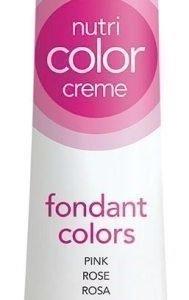 Revlon Professional Nutri Color Creme Pink 005 100ml