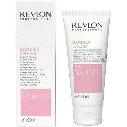 Revlon Professional Pre-Technics Barrier Cream