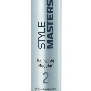 Revlon Professional Style Masters Hairspray Modular