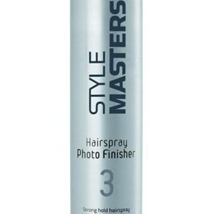 Revlon Professional Style Masters Hairspray Photo Finisher