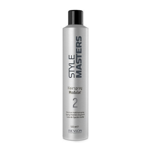 Revlon Professional Style Masters Modular Hairspray 2