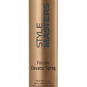 Revlon Professional Style Masters Volume Elevator Spray