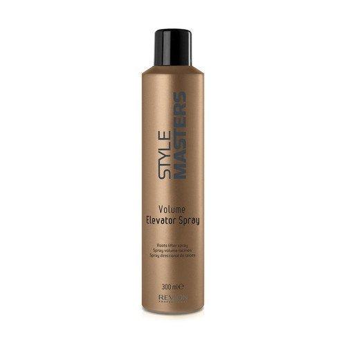 Revlon Professionals Style Masters Volume Elevator Spray