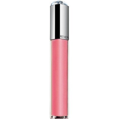 Revlon Ultra HD Lip Lacquer Amber
