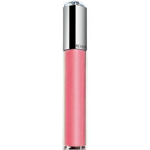 Revlon Ultra HD Lip Lacquer Pink Sapphire