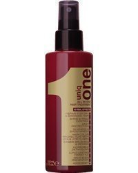 Revlon Uniq One 10 Real Benefits Hair Treatment 150ml