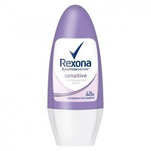 Rexona Skin Care Deo Roll-On 50 Ml