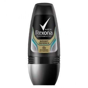 Rexona Sport Defence Deo Roll-On 50 Ml