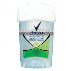 Rexona Stress Control Deo Stick 45 Ml