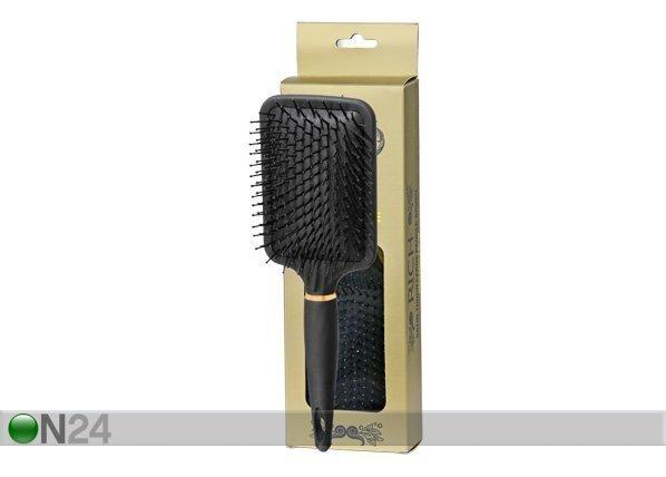 Rich Hiusharja Rich Satin Touch - Kosmetiikkakauppa24.fi cee2d46b9c