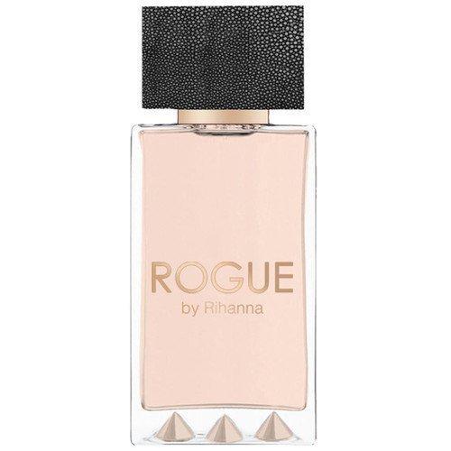 Rihanna Rogue EdP 15 ml