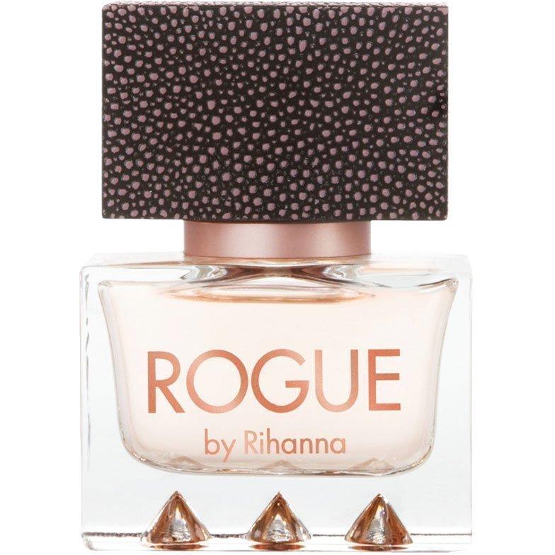 Rihanna Rogue EdP EdP 30ml
