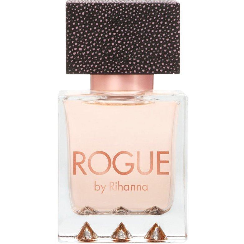 Rihanna Rogue EdP EdP 75ml
