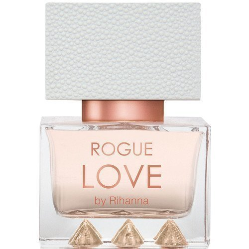 Rihanna Rogue Love EdP 75 ml