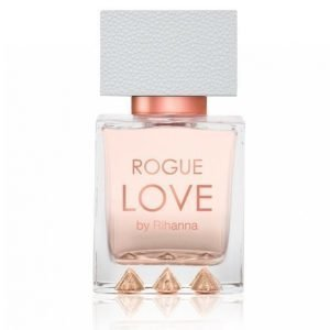 Rihanna Rogue Love W Edp 30 Ml Hajuvesi