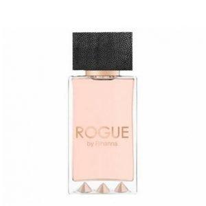 Rihanna Rogue W Edp 30 Ml Hajuvesi