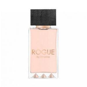 Rihanna Rogue W Edp 75 Ml Hajuvesi