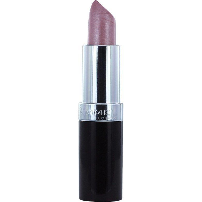 Rimmel Lasting Finish Lipstick 002 Candy 4g