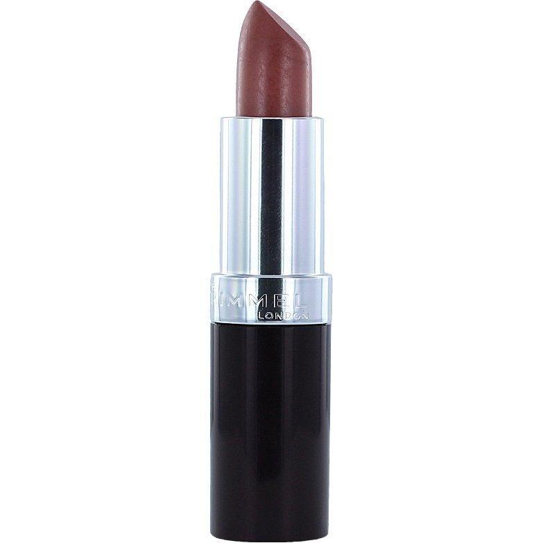 Rimmel Lasting Finish Lipstick 050 Paradise 4g
