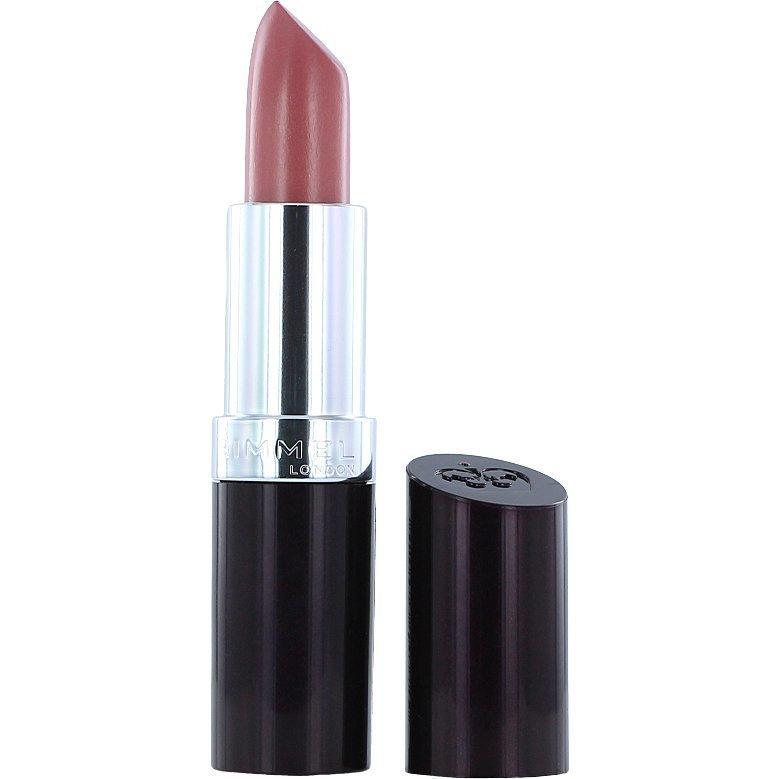 Rimmel Lasting Finish Lipstick 070 Airy Fairy 4g