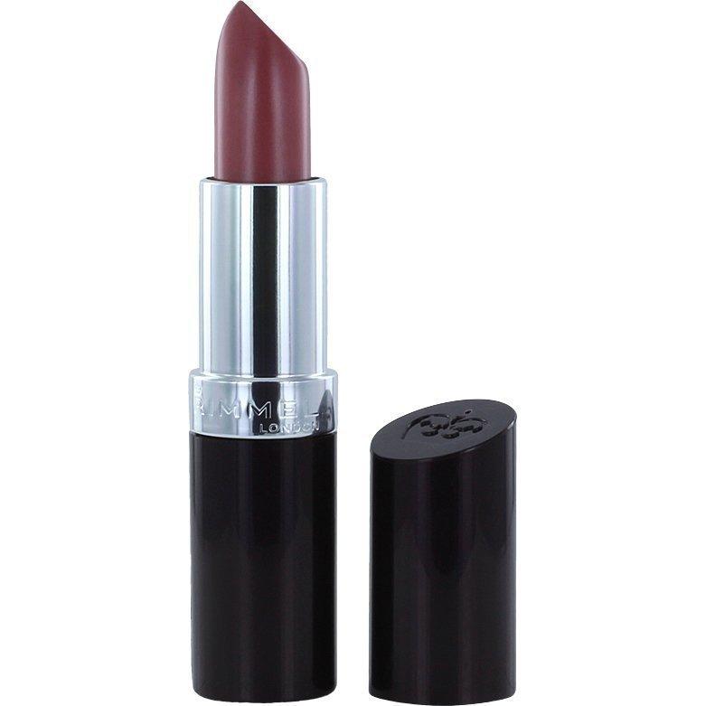 Rimmel Lasting Finish Lipstick 077 Asia 4g