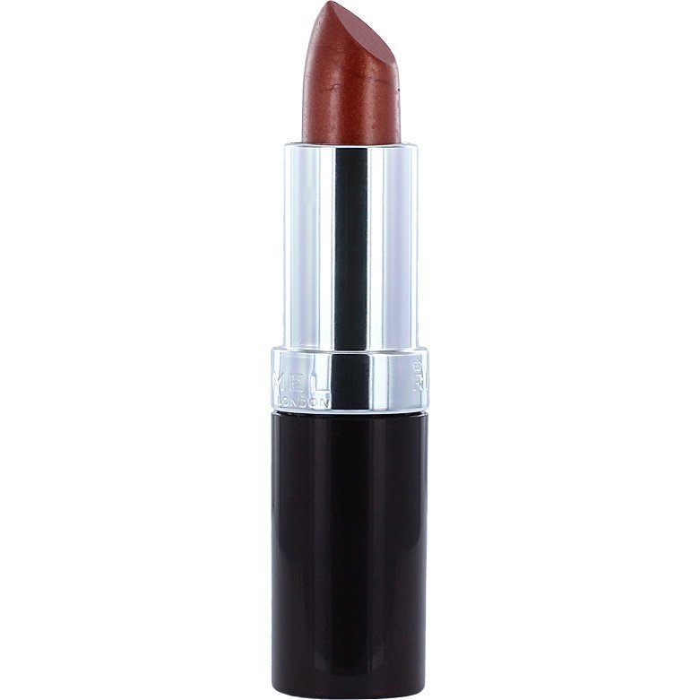 Rimmel Lasting Finish Lipstick 262 Burning Desire 4g