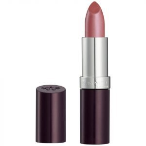 Rimmel Lasting Finish Lipstick Various Shades Asia