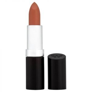Rimmel Lasting Finish Lipstick Various Shades Birthday Suit