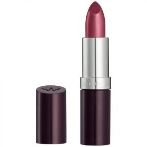 Rimmel Lasting Finish Lipstick Various Shades Pink Blush