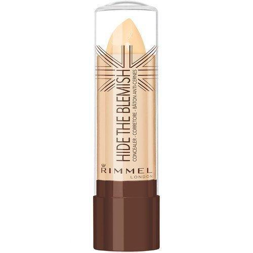 Rimmel London Hide The Blemish Concealer 103 Soft Honey