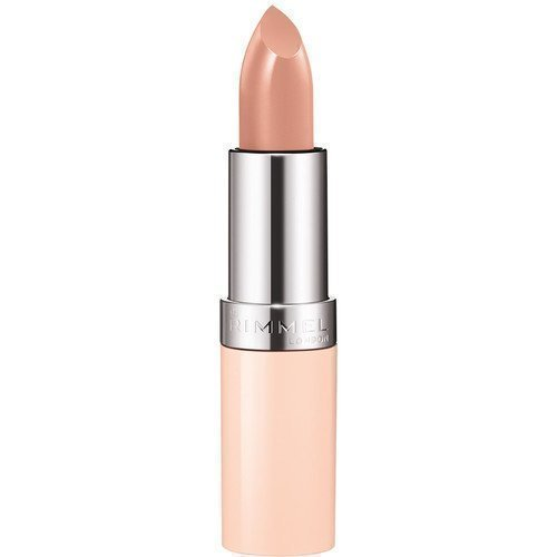 Rimmel London Kate Lipstick Nude Collection 45