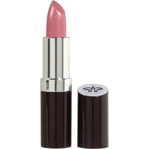 Rimmel London Lasting Finish Lipstick 014 Sweetie