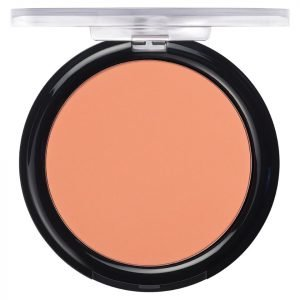 Rimmel Maxi Blusher Various Shades Sweet Cheeks