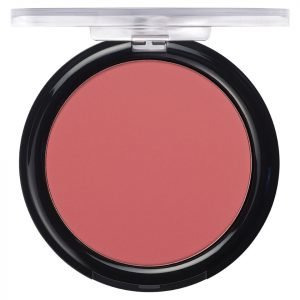 Rimmel Maxi Blusher Various Shades Wild Card