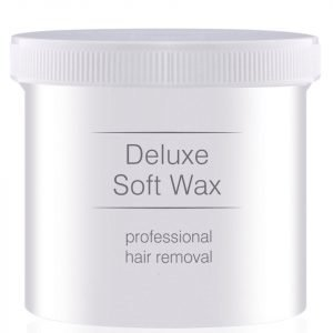 Rio Deluxe Soft Wax