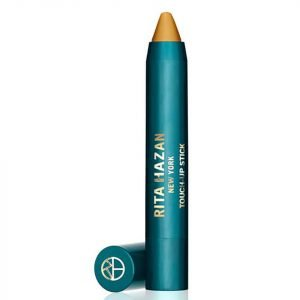 Rita Hazan Root Concealer Touch Up Stick Dark Blonde 93 Ml