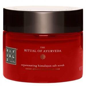 Rituals The Ritual Of Ayurveda Body Scrub 450 G