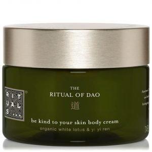 Rituals The Ritual Of Dao Body Cream 220 Ml