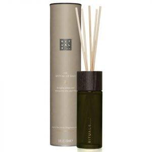 Rituals The Ritual Of Dao Mini Fragrance Sticks 50 Ml